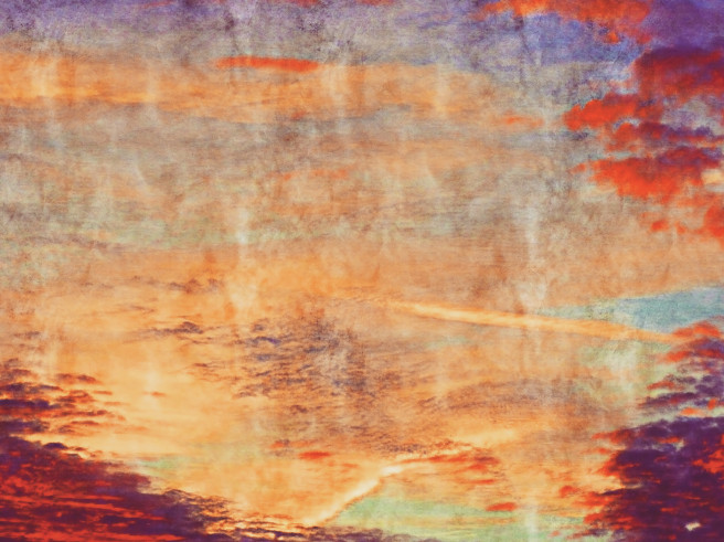 Others Digital Art by Magdalena Kaczmarczyk Titled 14 DAYS OFF COLLECTION no.123 limited edition of 2 prints. Abstract, Nature, Others Digital Art